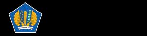 kemenkeu logo